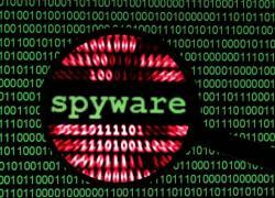 Spyware Pegasus, il Marocco accusa le no profit di diffamazione ai danni dello Stato