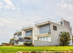 Sisal, studentessa universitaria vince una casa da 500 mila euro