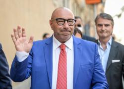 """Elezioni Milano, il candidato Bernardo: """"Con pistola in ospedale, porto d'armi come molti medici"""""""