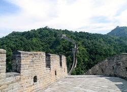 La Cina come Attila, un conquistatore potente ma silenzioso che l'Occidente sottovaluta
