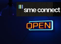 SME Connect Italia è ora una realtà operativa,  collegata alla piattaforma europea