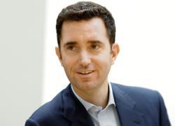 Vodafone Italia, Gianluca Pasquali sarà il nuovoDirettore Business Unit Consumer