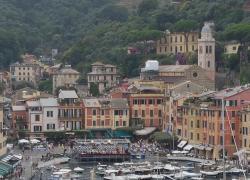"""CLIP, concluso il concorso lirico internazionale di Portofino, Meyer:"""" Tra i più importanti nel mondo"""""""