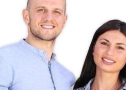 Temptation Island, Stefano e Manuela escono separati dopo il falò: rumor