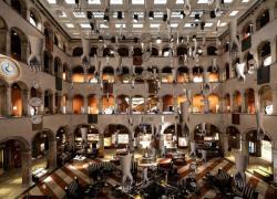 A Venezia più di 120 eventi da qui al 2022 per una ripartenza in grande