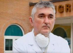 """Giuseppe De Donno morto suicida, qualcuno non ci sta: """"Lo hanno tolto di mezzo"""""""