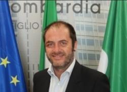 Michele Usuelli (consigliere Regione Lombardia): passano le sue proposte su varie tematiche