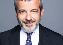 """Pil Italia. Moreno Zani, Presidente Tendercapital: """"Stime FMI incoraggianti, l'Italia cresce più della Germania"""""""