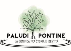 Le Paludi Pontine: la bonifica, tra storia e identità, riscoperta dagli studenti di Latina