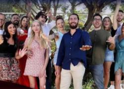 Temptation Island, ultima puntata 2021: quando e dove vedere la replica