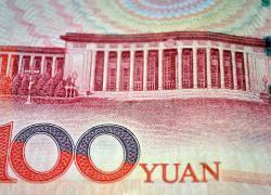 Ebury mantiene visione positiva su Yuan Cinese, una delle valute più resilienti