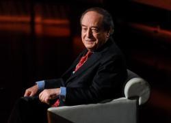 Roberto Calasso, morto lo scrittore editore di Adelphi: non c'entra vaccino Covid