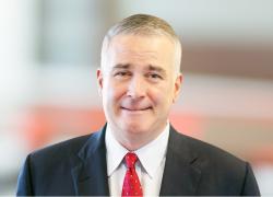 Bain & Company: Private Equity globale da record nel 2021, valore dei deal arriva a 539 mld di dollari