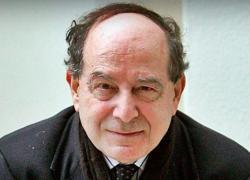 Roberto Calasso è morto dopo una lunga malattia: addio all'editore di Adelphi