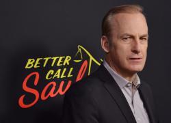 Better Call Saul,  Bob Odenkirk dopo il malore sul set della serie: gravi le sue condizioni