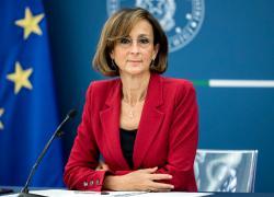 """Giustizia, Nozzetti (Anm Palermo): """"Preoccupati da impatto della riforma"""""""