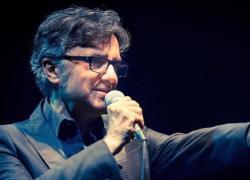 Gaetano Curreri come sta: le condizioni del cantante dopo il malore