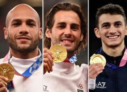 Olimpiadi Tokyo 2020, medagliere Italia completo, chi sono gli atleti e cosa hanno vinto