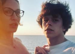 Gf Vip 6, Tommaso Eletti di Temptation Island 2021 nuovo concorrente: rumor