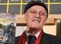 Morto oggi a Latina lo scrittore Antonio Pennacchi, Premio Strega 2010
