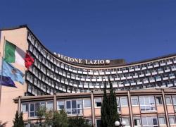 Attacco hacker regione Lazio ultime notizie: arriva l'Fbi, sistema ancora in tilt