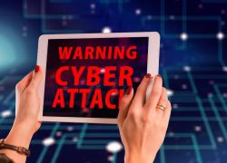Mediatech. La Cyber Security per le aziende: un investimento necessario e non rimandabile