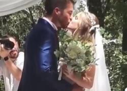 Temptation Island 2021, Claudia e Ste si sono sposati: il dolcissimo VIDEO del sì