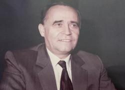 Nadir Tedeschi, morto per colpa del vaccino Covid? No morto perché aveva 91 anni