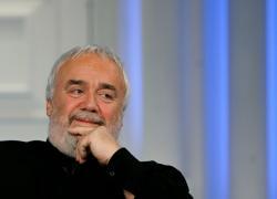 Gianluigi Gelmetti morto: è stato Direttore Musicale all'Opera di Roma per 10 anni