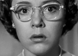Pat Hitchcock, unica figlia del famoso regista è morta per il vaccino Covid?