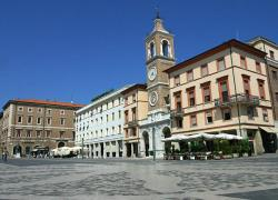 Meeting Rimini torna con gli spettacoli in piazza dal 20 al 24 agosto: piazza Tre Martiri Arena sotto le stelle