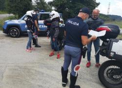 Green pass Ferragosto: chiusi 50 locali in Puglia, sgomberi in Lazio