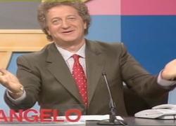 Gianfranco D'angelo morto. VIDEO dell'esordio a Striscia la notizia con Ezio Greggio