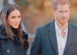 Royal Family, Harry e Meghan sempre più agguerriti contro la Regina Elisabetta