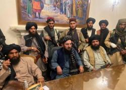 Afghanistan e talebani: quando il pacifismo fa perdere le guerre
