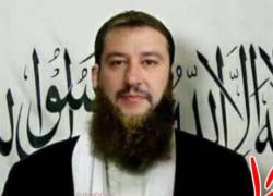 """Matteo Salvini, fotomontaggio choc dell'assessore Pd: """"Capo dei talebani padani"""""""