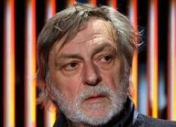 Milano non dedica una via a Gino Strada?