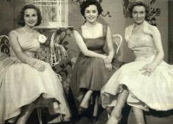 "Nicoletta Orsomando morta: la ""signorina buonasera"" aveva 92 anni"