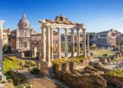 'Vorrei un solo Museo di Roma'. Ed è subito rissa verbale