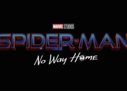 Spider Man No Way Home uscita Italia, trailer, cast, trama: dove vederlo