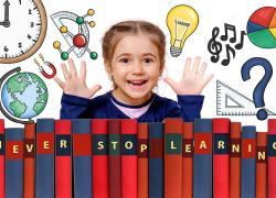 Bambini ed educazione finanziaria: quando iniziare?