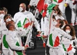 Paralimpiadi 2021, medagliere Italia completo: chi sono gli atleti e cosa hanno vinto