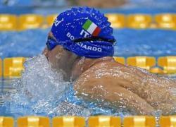 Paralimpiadi 2021, Francesco Bocciardo oro nei 200 stile libero: un fenomeno