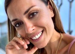 Chi è Fatima Trotta, età, altezza, marito, instagram, lavoro. Tutto sulla conduttrice di Honolulu