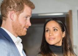Royal Family, Harry e Meghan tornano a Londra? Camilla pronta a...