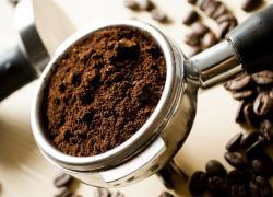 Caffè e malattie cardiache: tre tazzine per combatterle