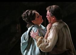 """La Scala al cinema: all'Arianteo con la Tosca e il documentario che racconta """"La Scala in città"""""""