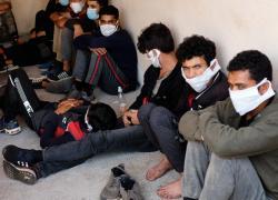 Afghanistan, quanti sono i rifugiati arrivati in Italia e dove andranno