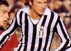 Francesco Morini causa morte del difensore della Juventus: aveva 77 anni