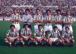 Chi è Francesco Morini, malattia, moglie, figli: tutto sull'ex calciatore, stopper nella Juve per 26 anni